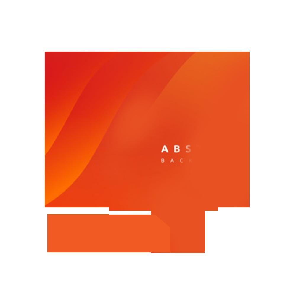 SOCIAL ART MEDIA  - Агенция за дигитален маркетинг и онлайн реклама